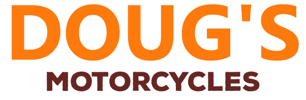 Doug's Motorcycles